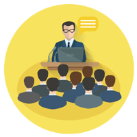 1 day training for decision makers - Stalwart Learning