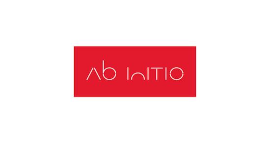 Ab initio Corporate Training