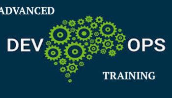 Advanced DevOps Training