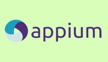 Appium Training