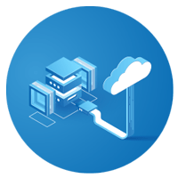 Cloud Lab - Stalwart Learning