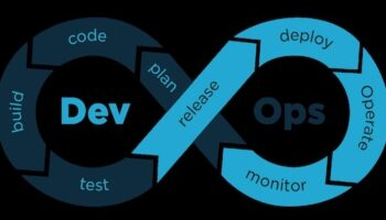 DevOps with Microsoft