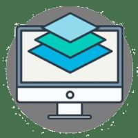 Full Stack Training - Stalwart Learning