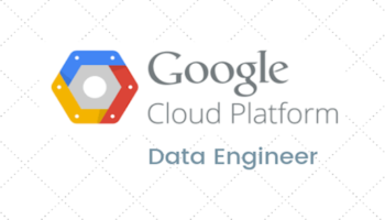 Google Data Engineer