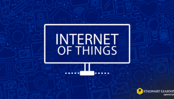 Internet-of-things---Stalwart-Learning