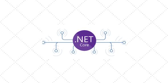 .Net Core Corporate Training