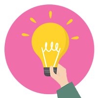 Niche Courses - Stalwart Learning