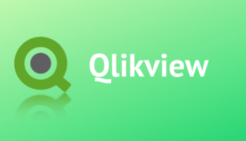 Qlikview Developer Training