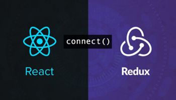 React-With-Redux---Stalwart-Learning