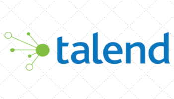 Talend Training