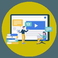 Webinars-Stalwart-Learning