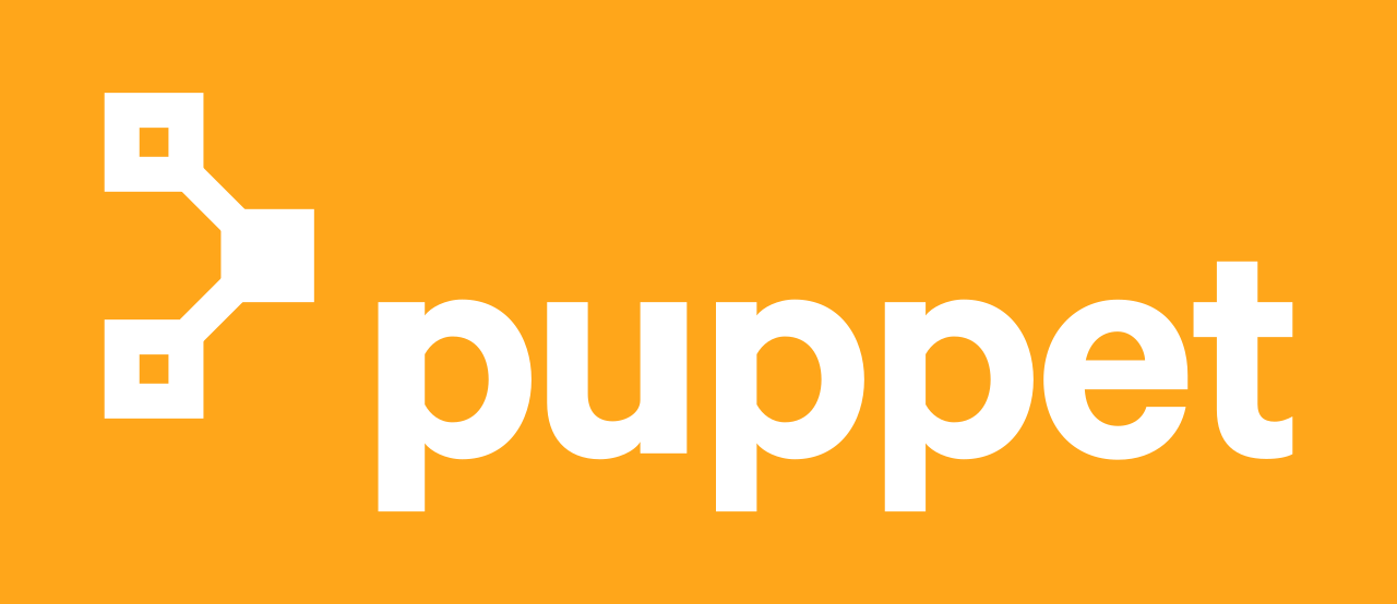 puppet training - Stalwart Learning