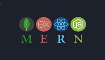 Mern Stack Program