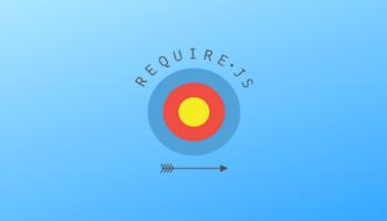 RequireJs Training