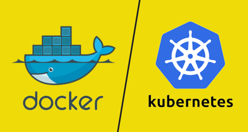 docker-kubernetes-training---Stalwart-Training