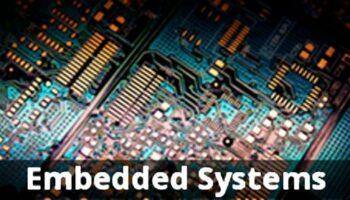 Embedded-system