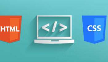 HTML _ CSS