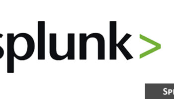 Splunk Development