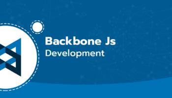 backbone_js