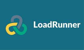 loadrunner-
