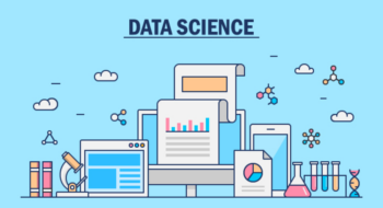 Data-Science-101