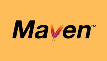 Apache Maven Training