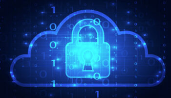 Cloud-Security-and-Reliability