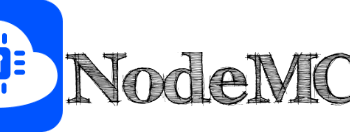 nodemcu-logos