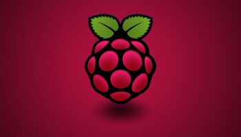 raspberry-pi-logo-hd1-1200x675