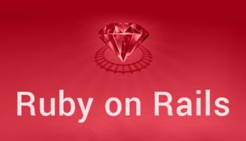 Ruby-on-Rails-Micron-Institute