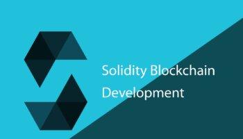 Solidity-1900x1080