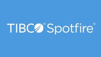 tibco-spotf